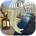 人类跌落梦境v1.2.2最新版